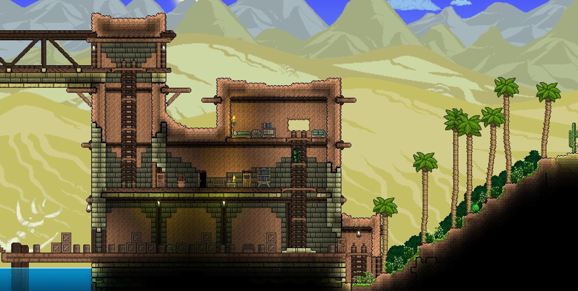 Desert Outpost 3.jpg