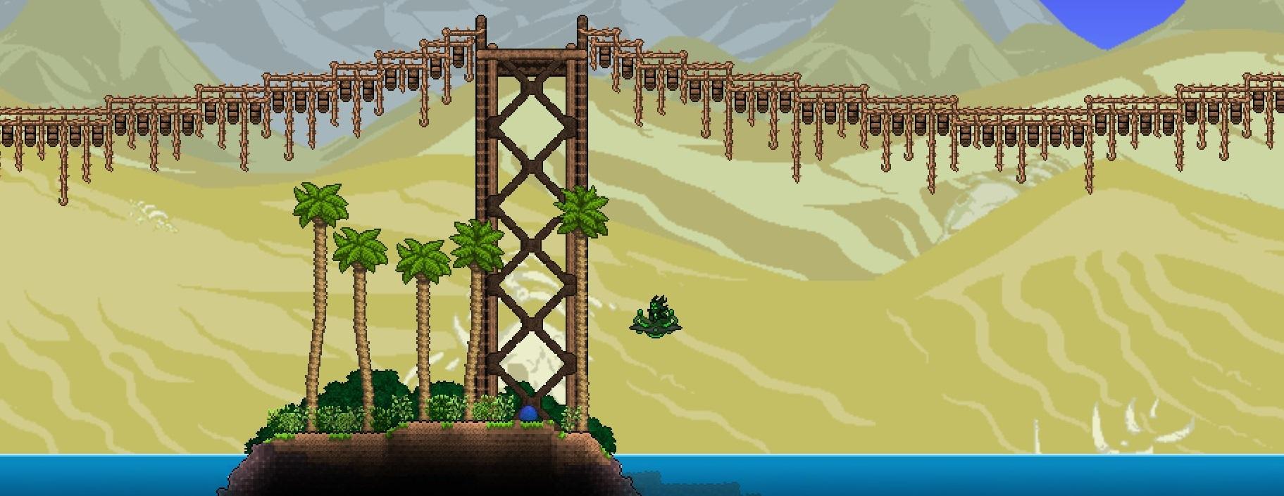 Desert Outpost 5.jpg