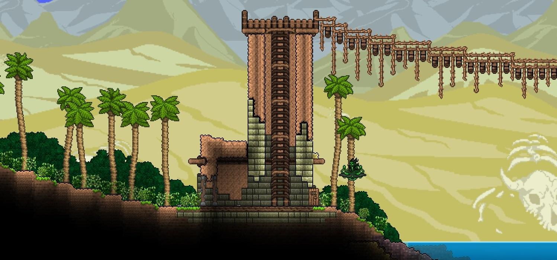 Desert Outpost 6.jpg