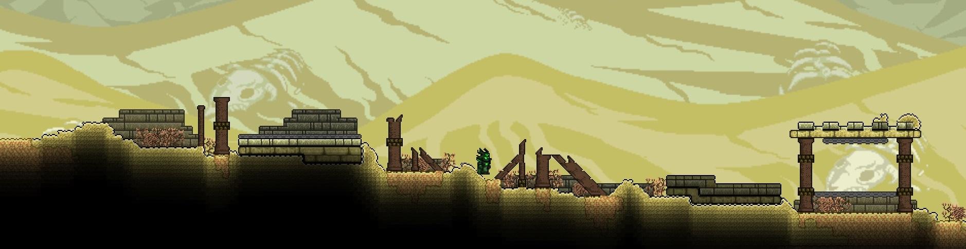 Desert Outpost 7.jpg