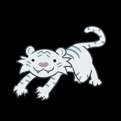 desert tiger.png