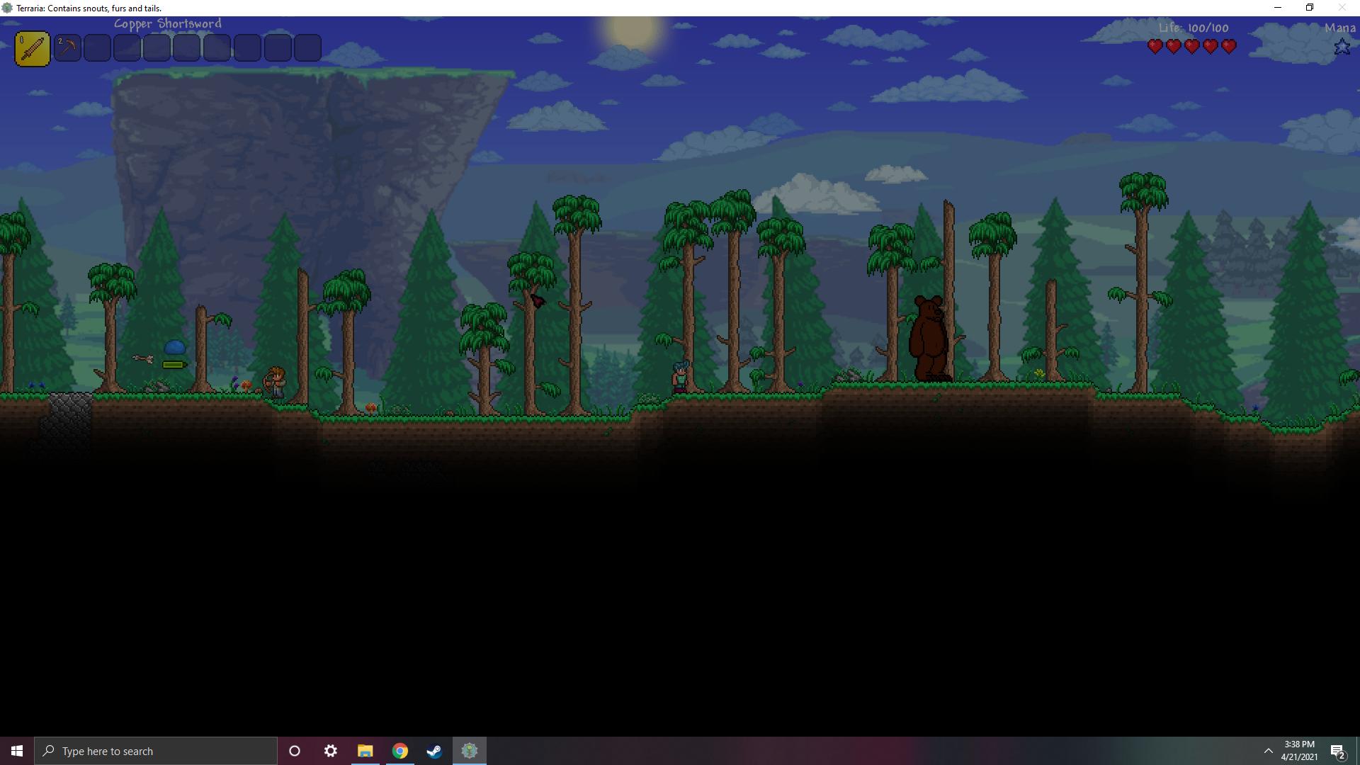 Desktop Screenshot 2021.04.21 - 15.38.52.28.png