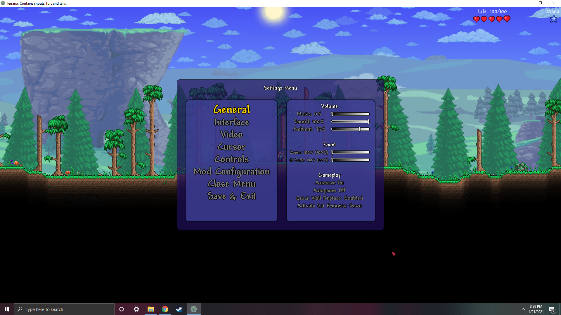 Desktop Screenshot 2021.04.21 - 15.39.10.68.png