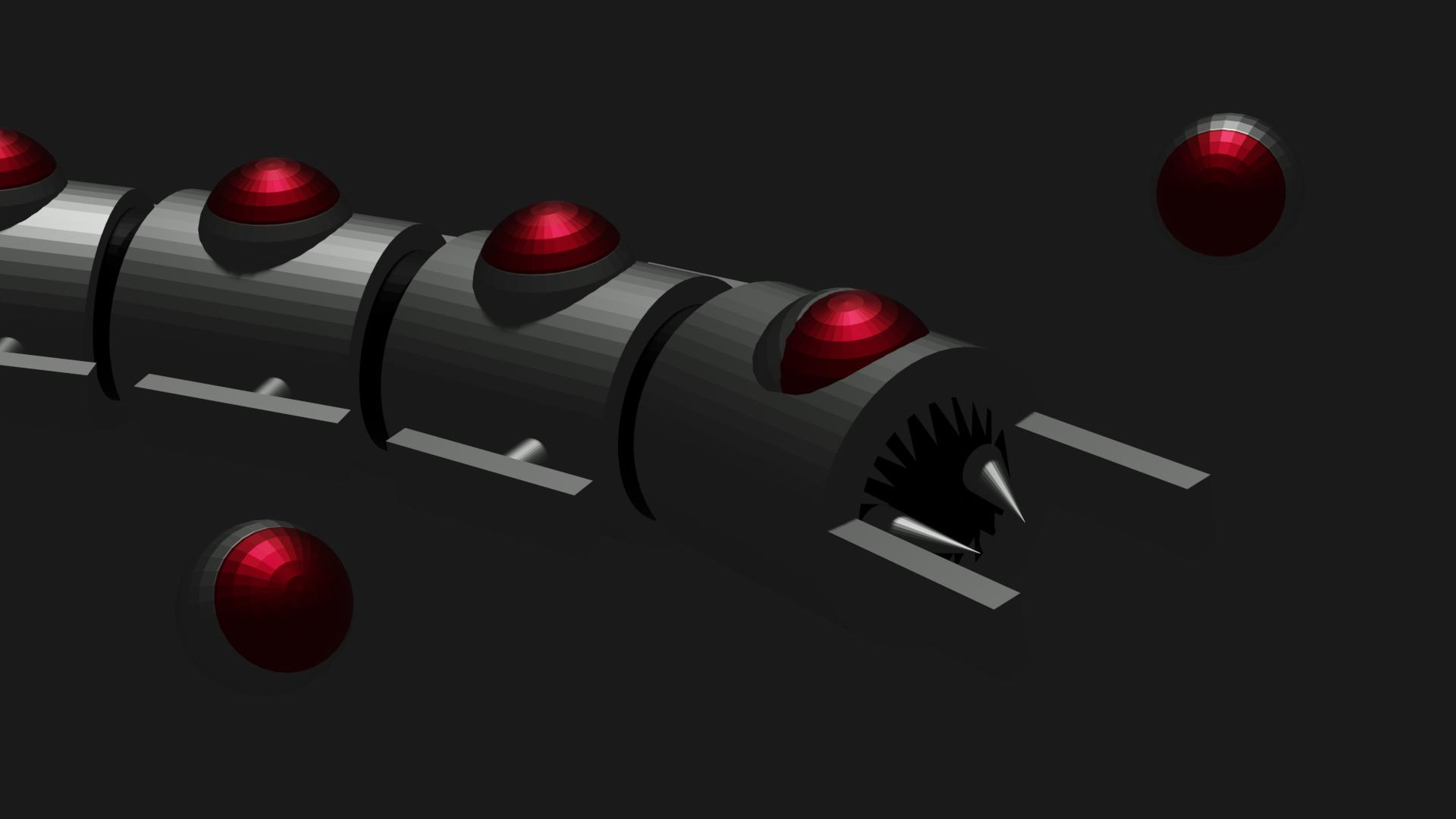 Destroyer_3d_model.png