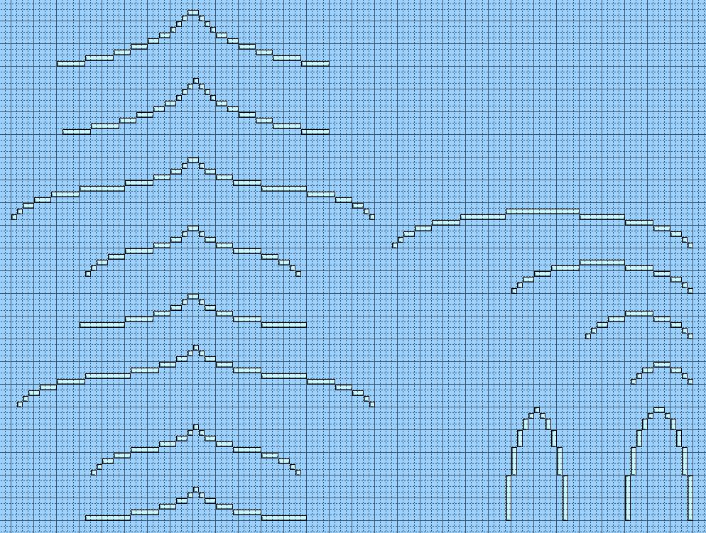 detail roof fibonacci.png