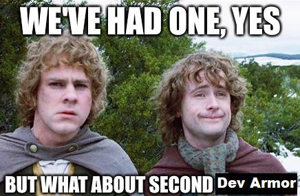 Dev Set.png