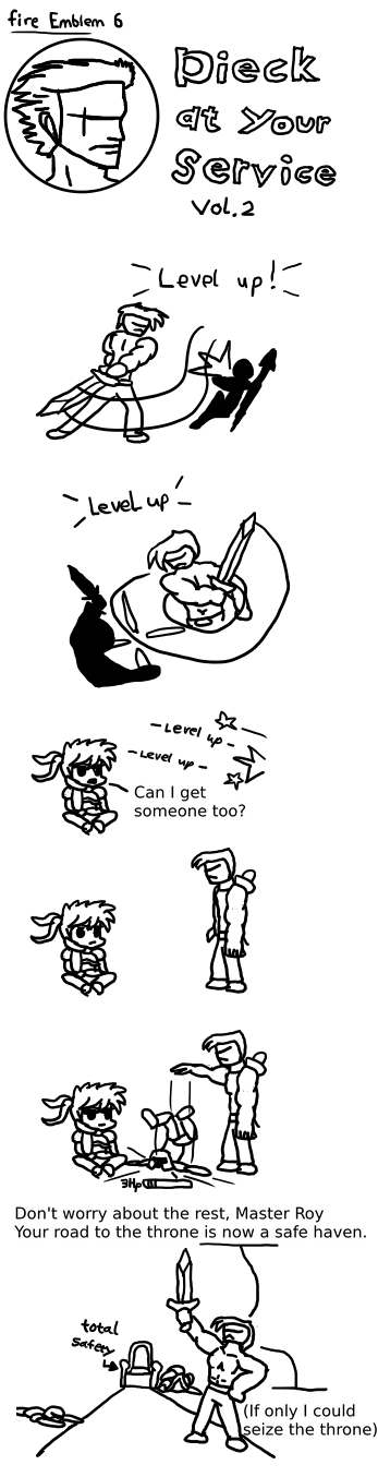 Dieck at your service 2.png
