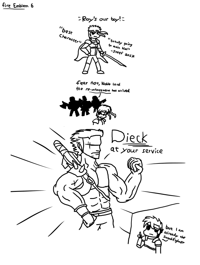 Dieck at your service.png