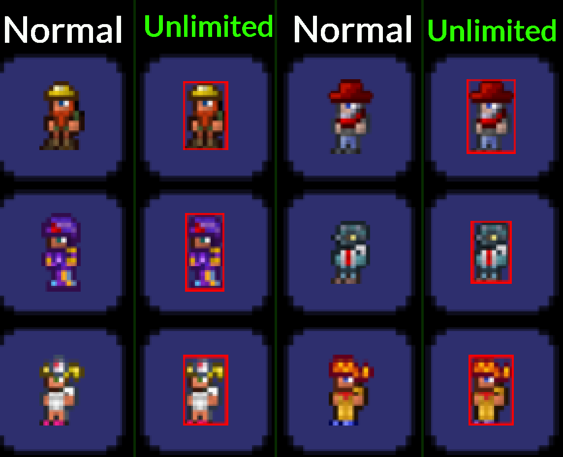 Different.png