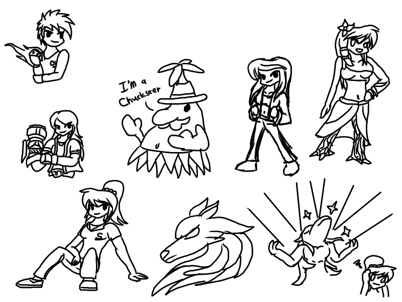 doodle dump.png