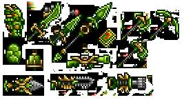 Dragon set (2016_01_01 00_24_48 UTC).png