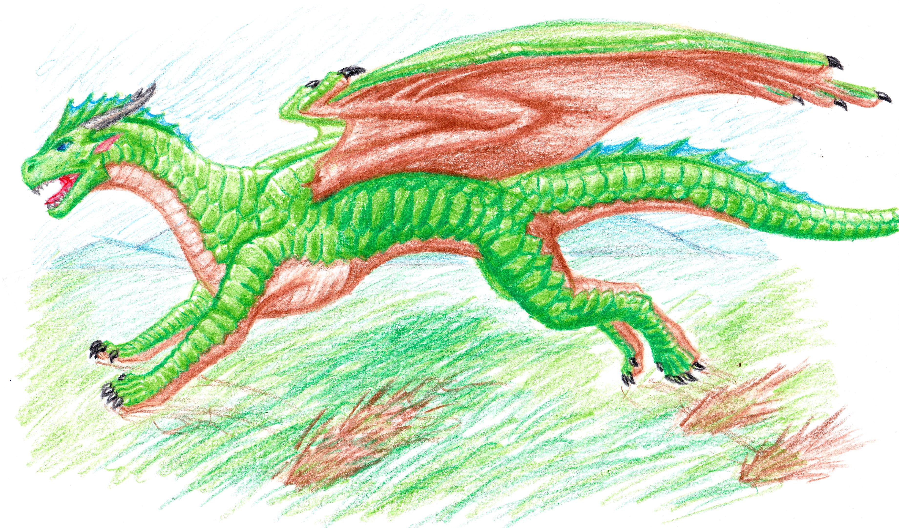 DragonRunning3.jpg