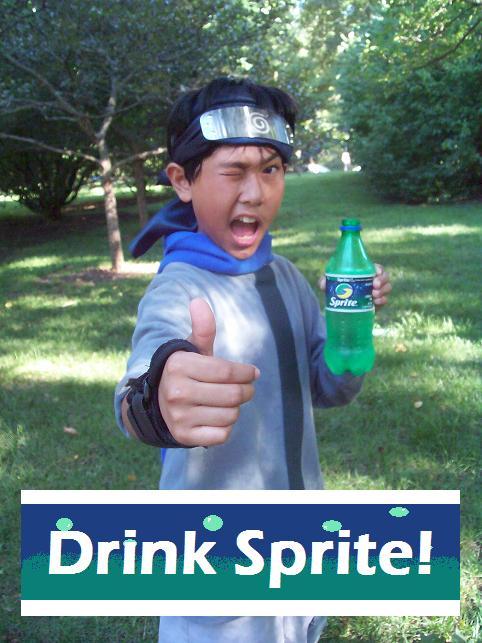 Drink_Sprite_by_AnimeSushiChan.jpg
