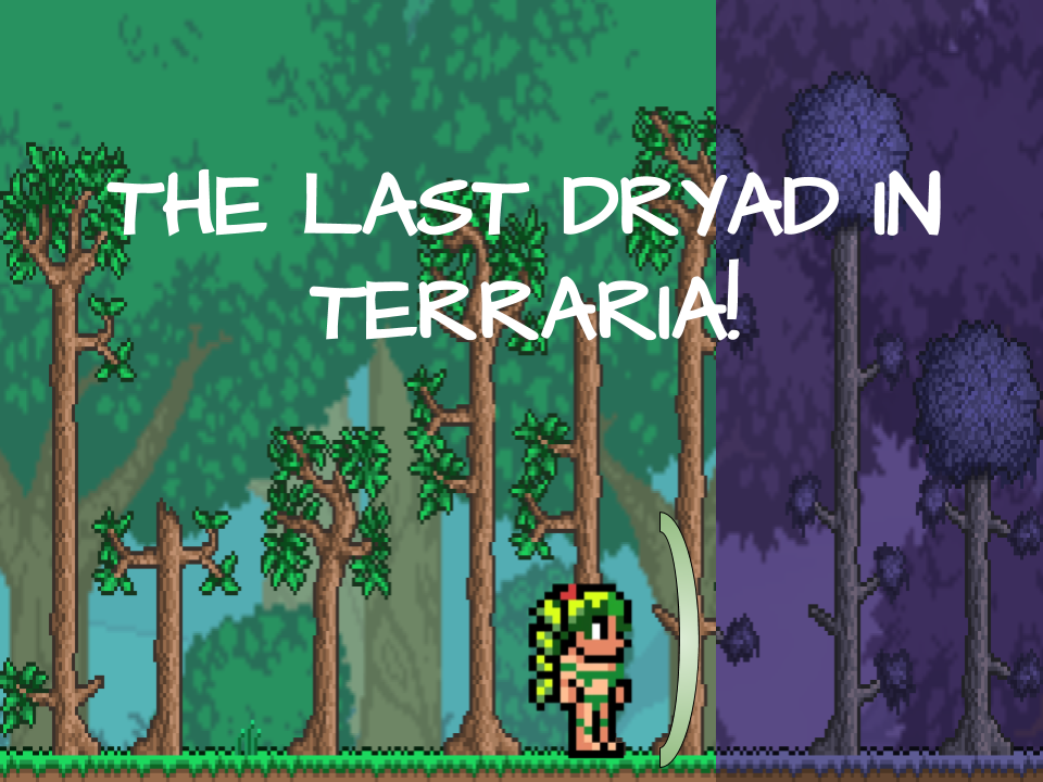 Dryad Survivor Terraria Theory Picture.png