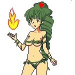 dryad_terraria_by_liquidsnake81-dcahls3.png
