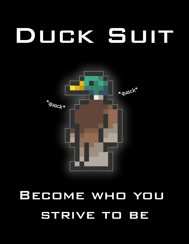 Duck Suit.png