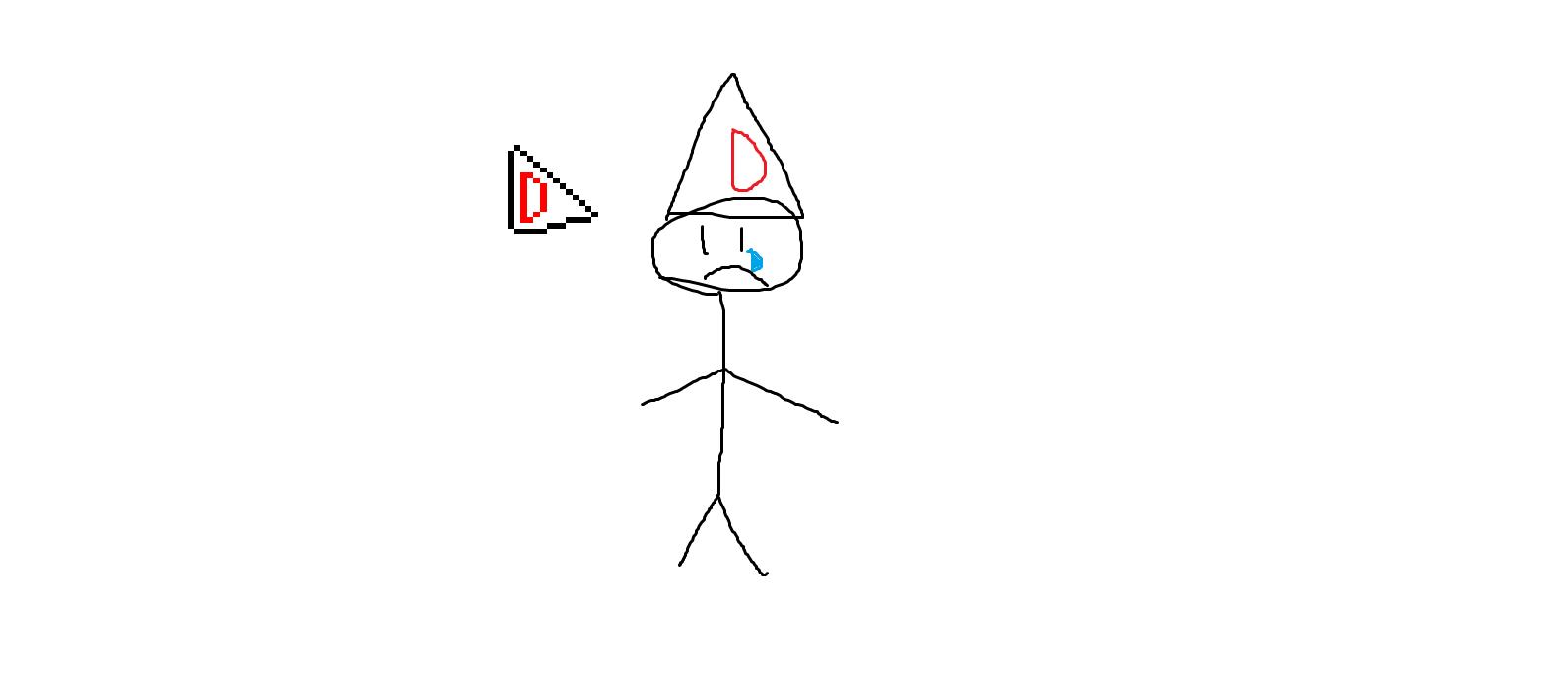 dunce cap2.png