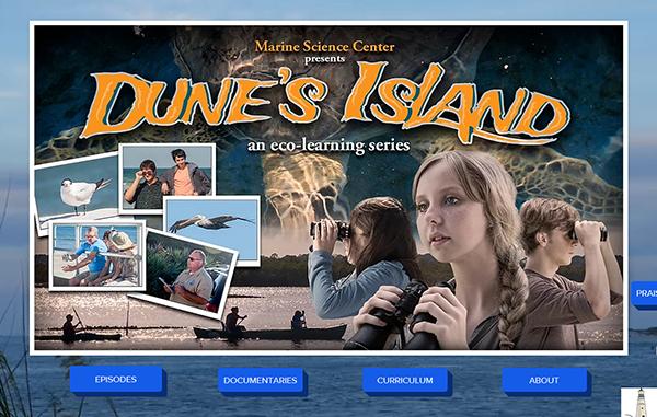 Dune's Island Wix Site Image_v002_reduced.jpg