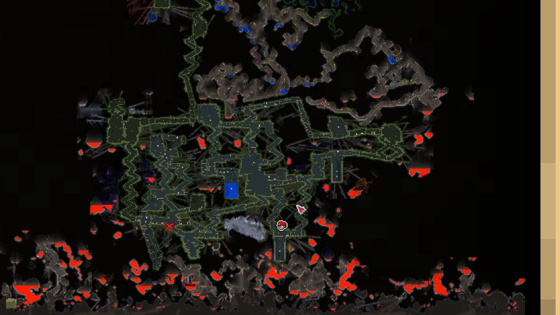 Dungeon underground.jpg