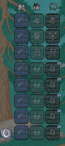 100 free spins slots