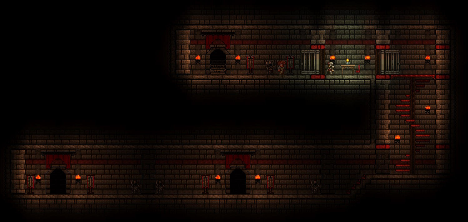 Dungeons 1.jpg