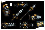 Durasteel Armor.png