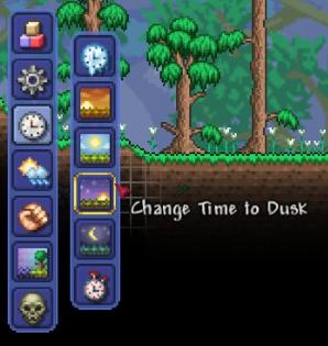 Dusk.PNG
