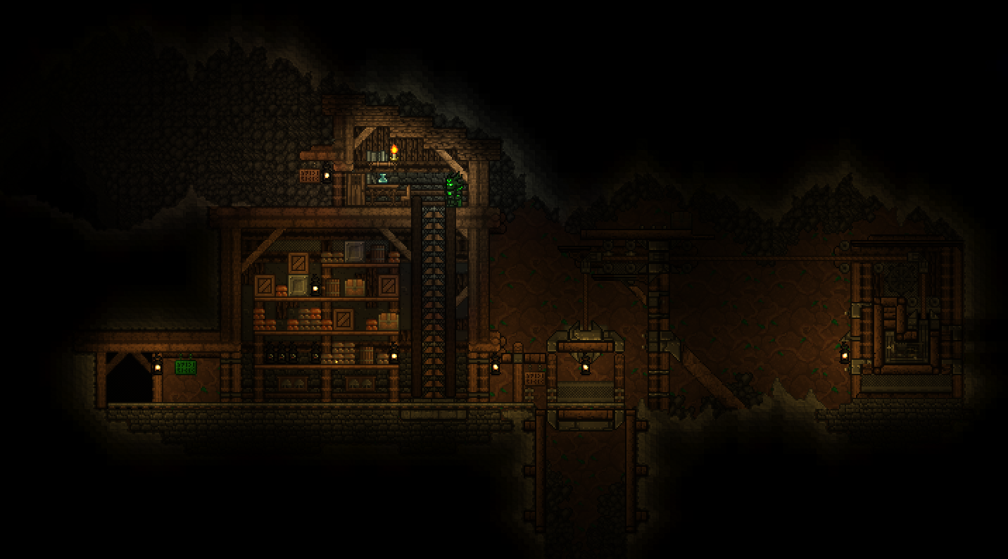 Eastern Mine Outpost.png