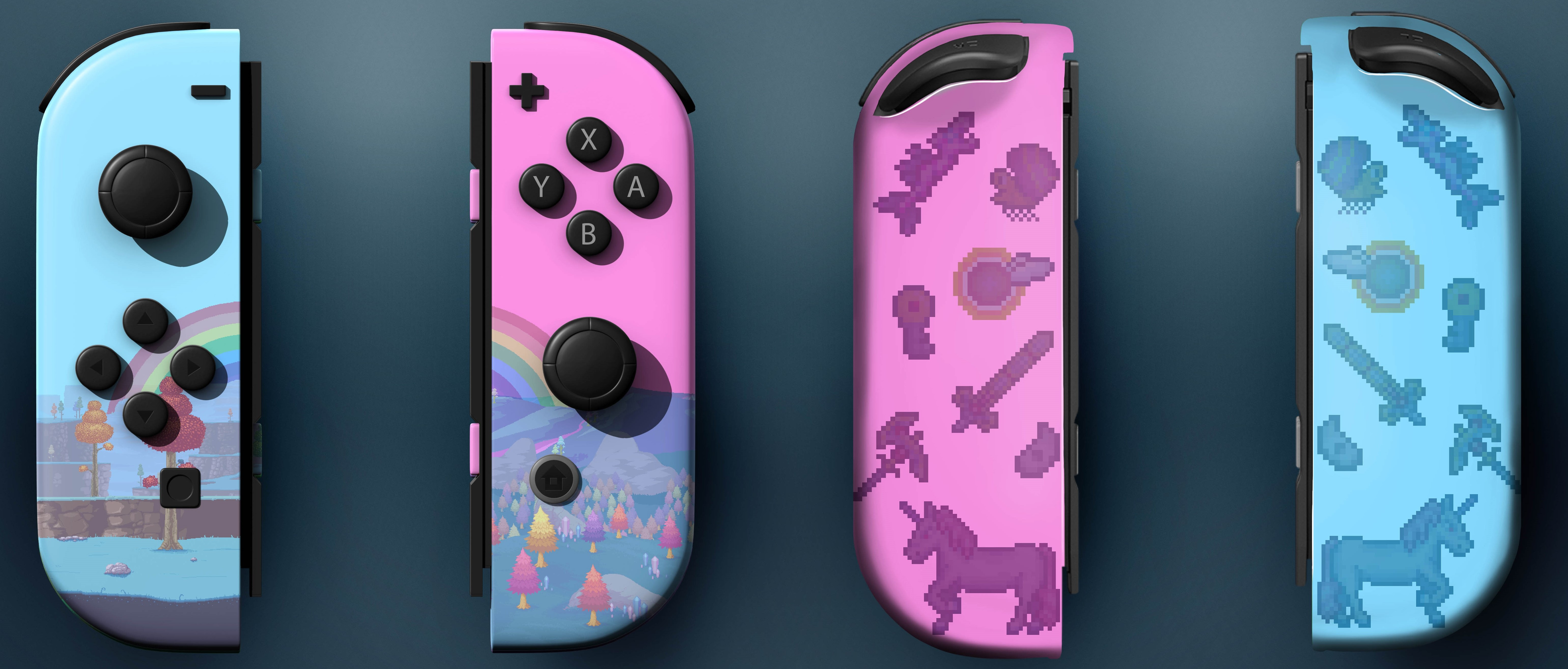 EGG Hallowed JoyCon tcf.jpg
