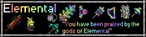 ElementalBanner.png