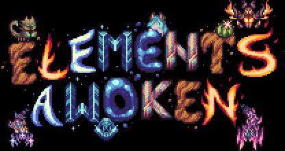 ElementsAwoken.png