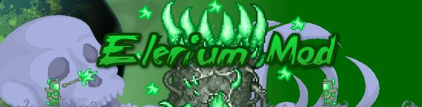 Elerium Banner.png