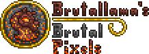 Emblem of Brutality.png