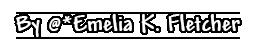 Emelia.png