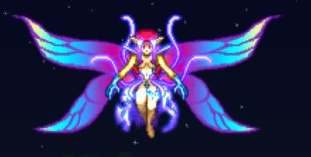 Empress of Light Re-Sprite 3 (Alter).PNG