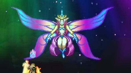 Empress of Light Re-Sprite 7 (Version Definitiva).PNG