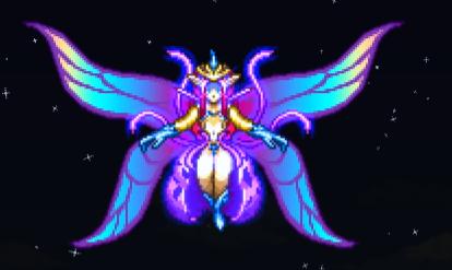 Empress of Light Re-Sprite 8 (Version Definitiva).PNG