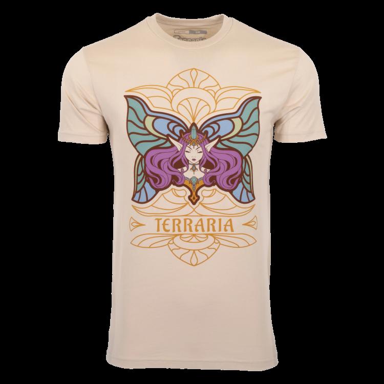 Empress Shirt.png