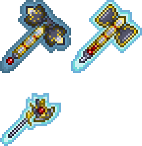 Enchanted Weapons.png