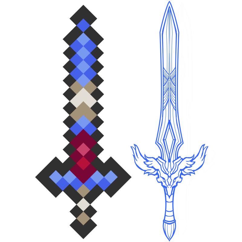 Enchanted_Sword.jpg