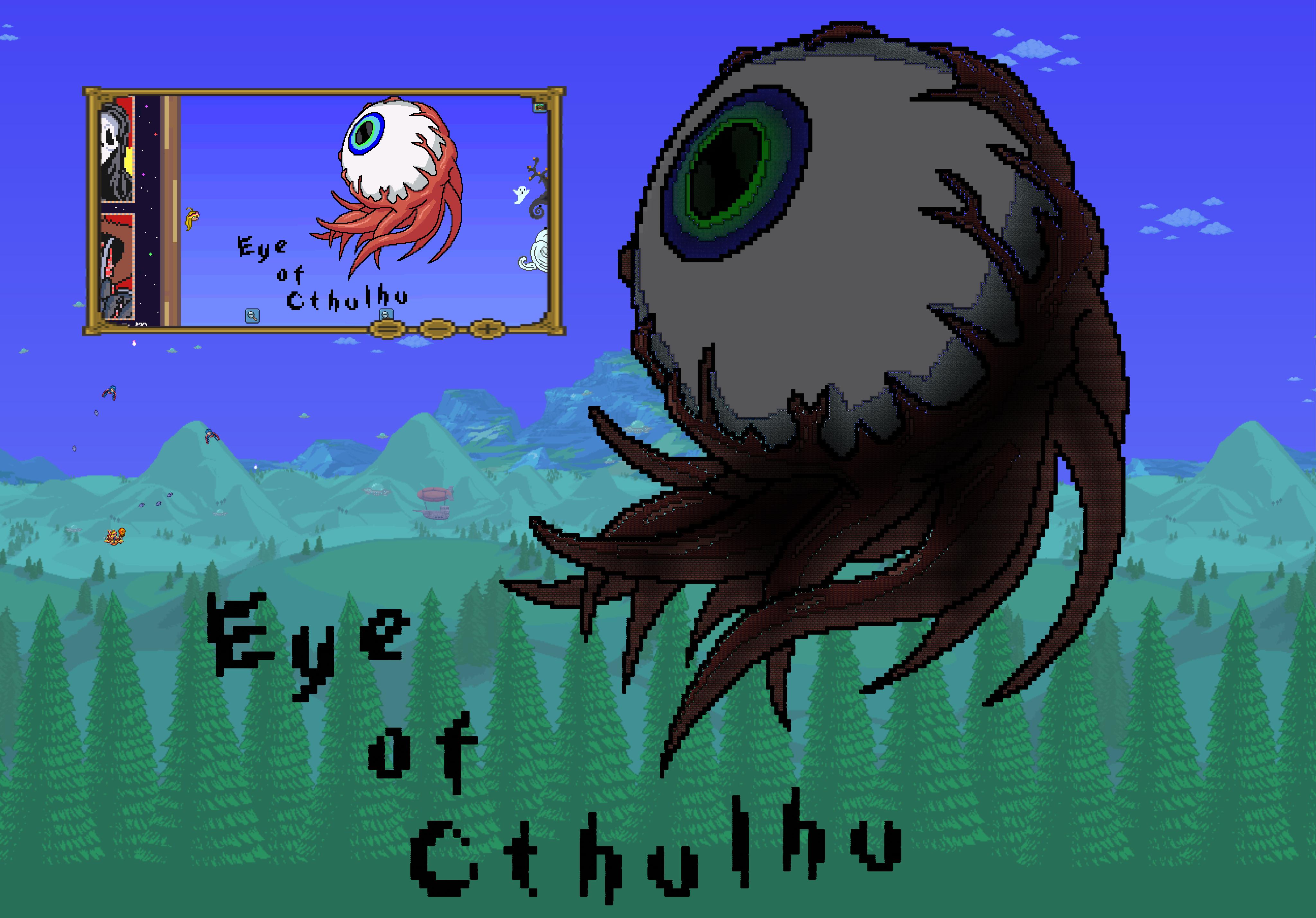 EoC-pixel-art.png