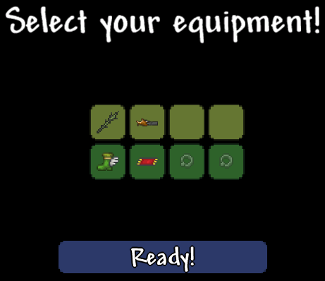 Equipment Select.png