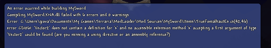errorcode.PNG