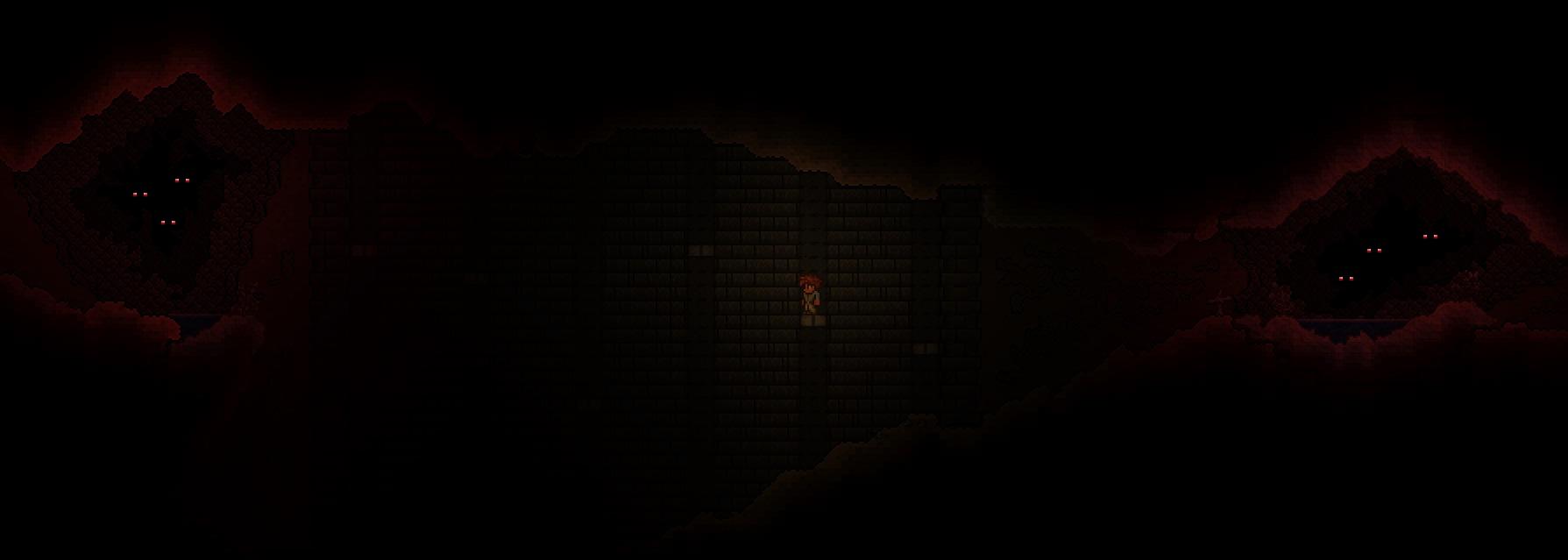 Escape Tunnel 2.jpg