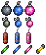 Explosives_and_Glowsticks.png