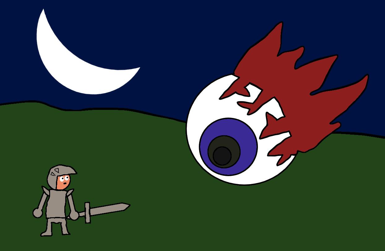 Eye of cthulhu.png