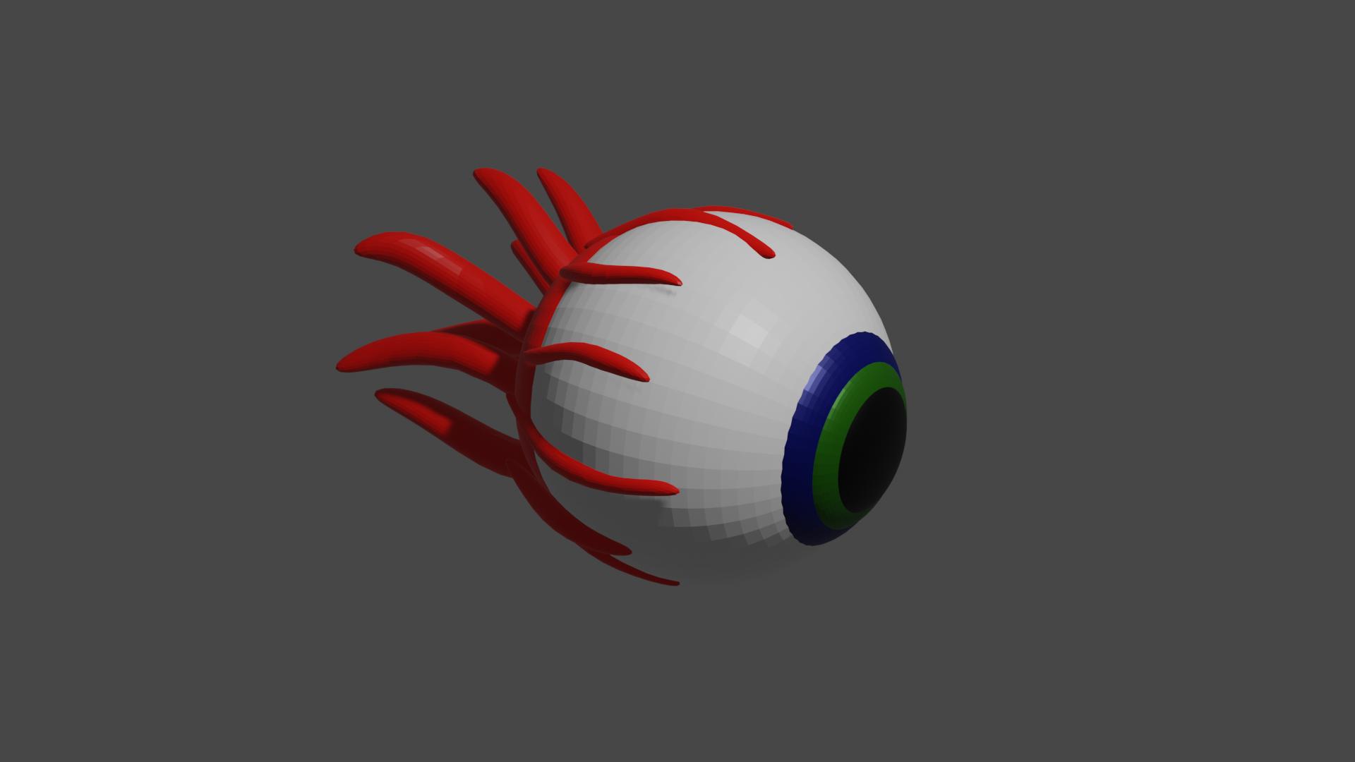 Eye_of_Cthulhu_3d_model.png