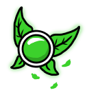 Fairy form2.png