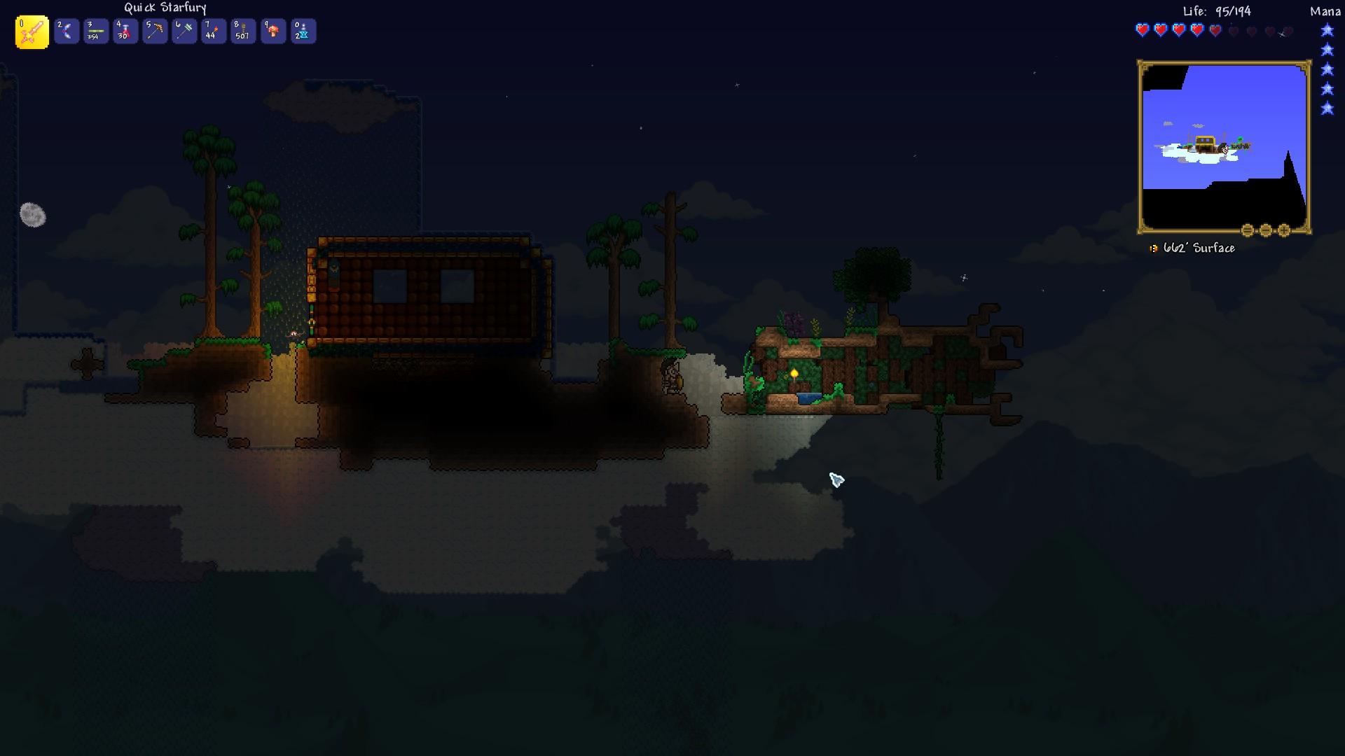 Fallen Tree on Island.jpg