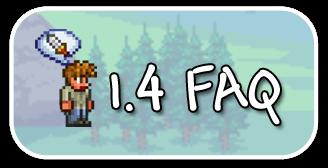 faq-1.png